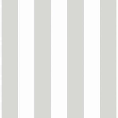 Duka Duvar Kağıdı Kids Collection Line DK.15162-2 (16,2 m2) Renkli